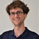 Thomas Guerinier
