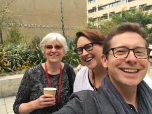 c elegans meeting 2017