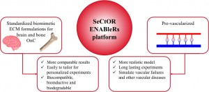 cherry-biotech-research-projects-collaboration-h2020-sector-enablers (3)