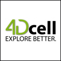 4Dcell