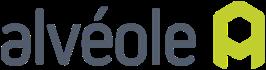 Alvéole logo