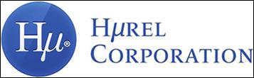 Hurel logo