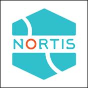 Nortis logo