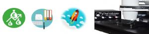 bannière offre sur le site_offre admin polyvalent