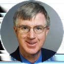 Michael L. Shuler