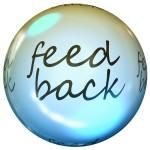 feedback-796141_960_720