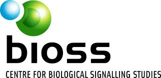BIOSS Centre for Biological Signalling Studies