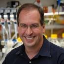 Prof. Michael Rosen