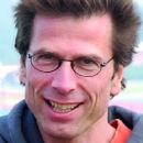 Prof. Pierre Gönczy