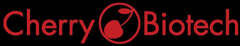 Logo-01-1-768x148