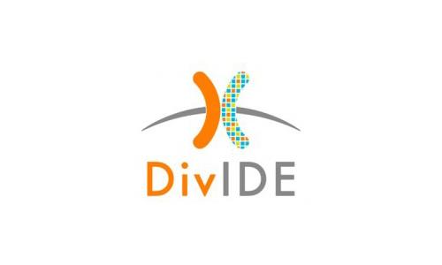 H2020-MSCA-ITN-ETN | DIVIDE