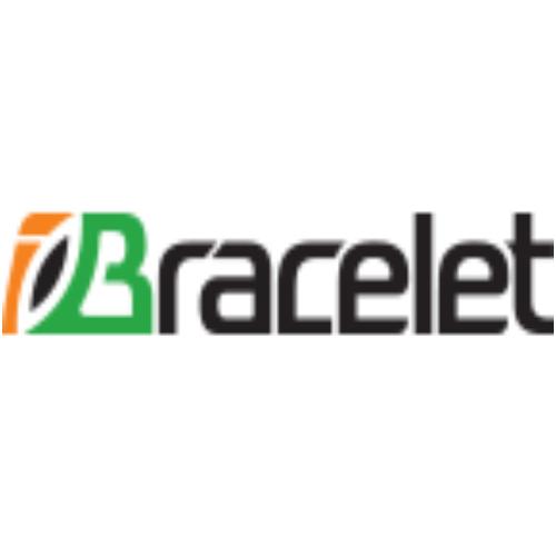 EUROSTARS | I-Bracelet