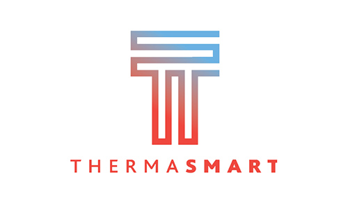 H2020 PROGRAM | ThermaSMART RISE