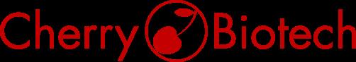 Cherry Biotech logo
