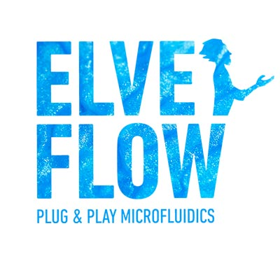 Elveflow-logo-Medium-Perfusion