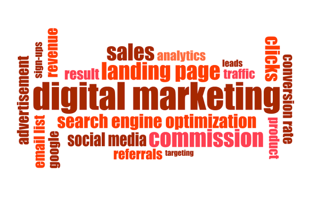 Marketing/Communication digitale (H/F) Offre de stage