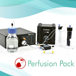 perfusion-pack-Elveflow-Elvesys-Cherry-biotech-organ-on-a-chip