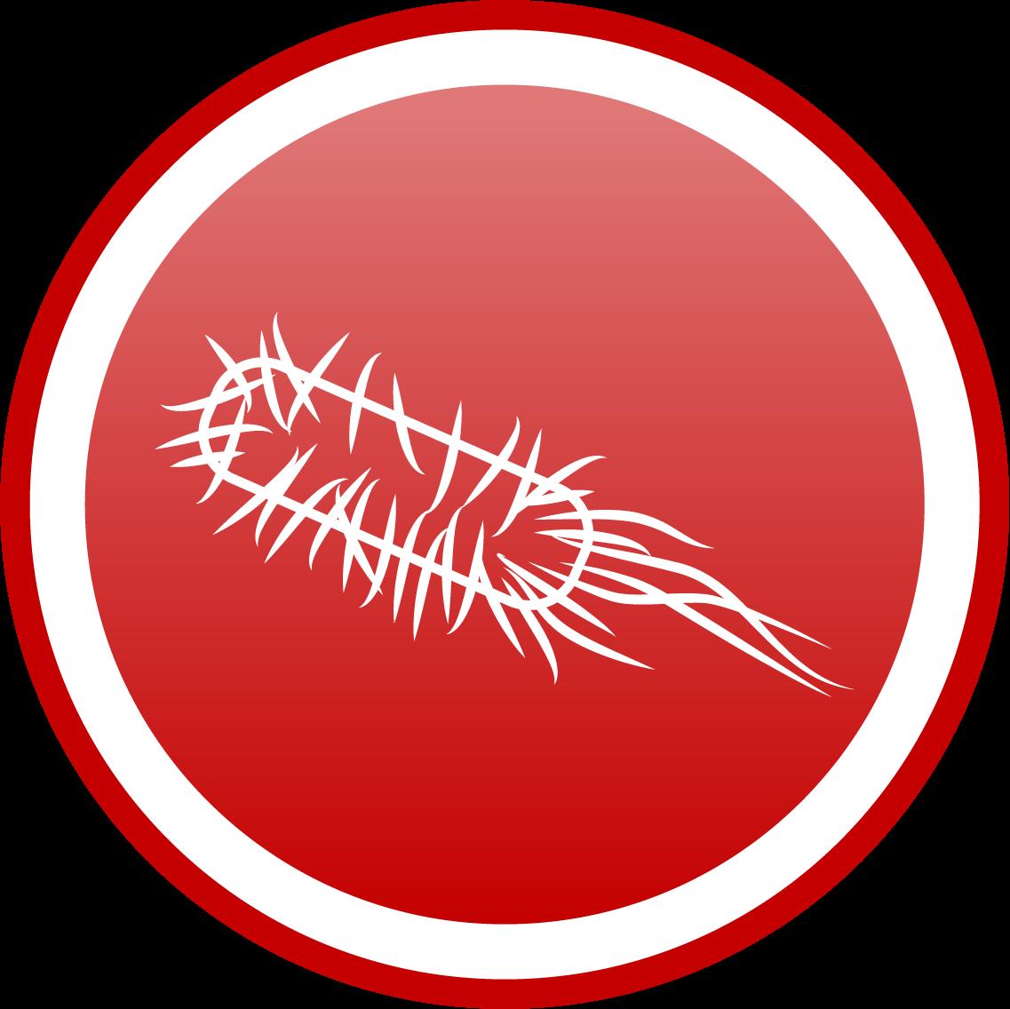 bacteria pack-cherrybiotech-organ-on-a-chip-cherrytemp