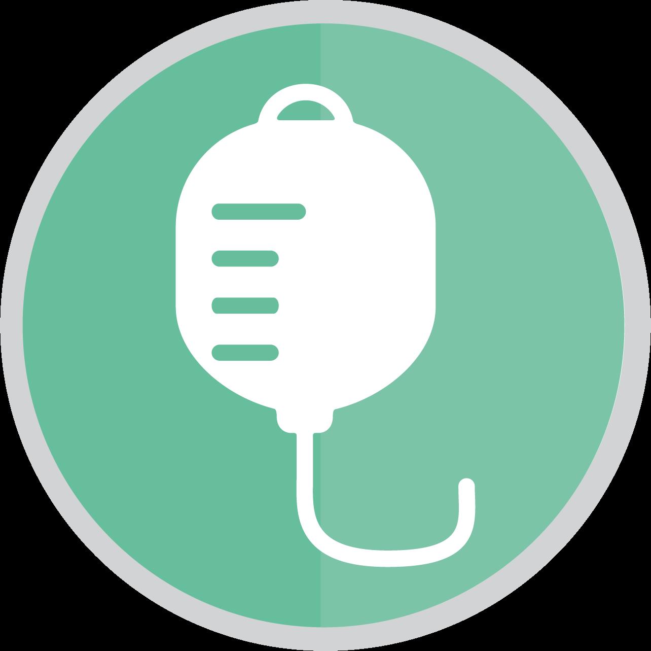 perfusion-cherrybiotech-organ-on-a-chip