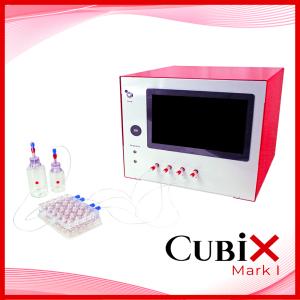 Cherry_Biotech_CubiX