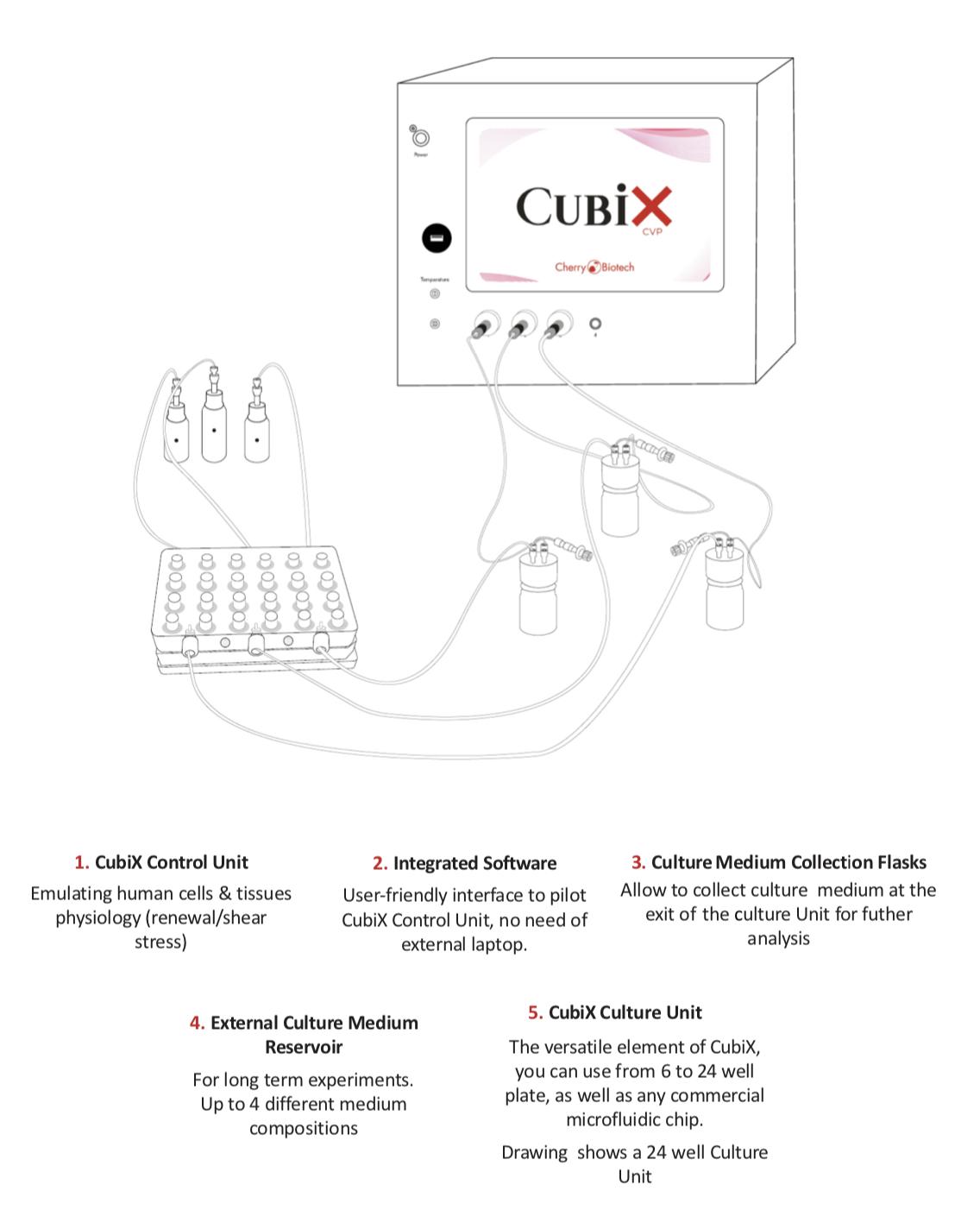 overview-cubix