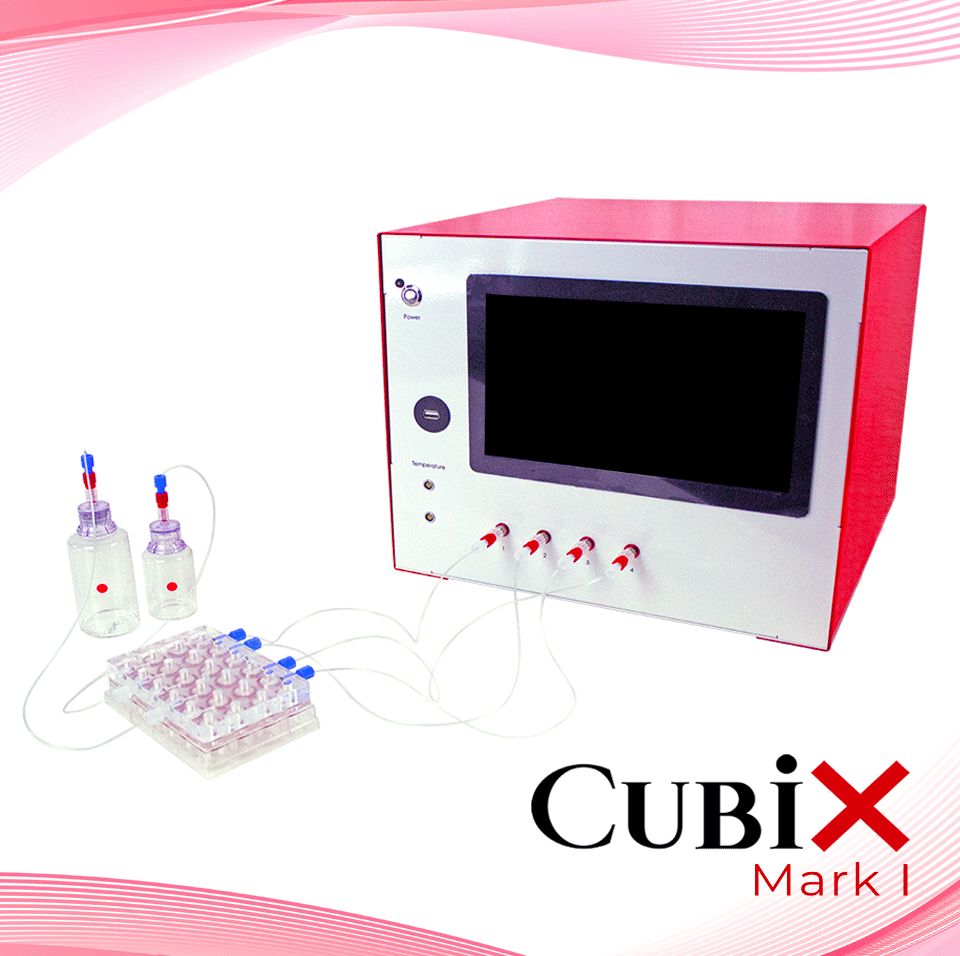 cubix-picture-20