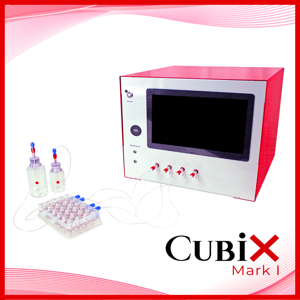cubiX-mark-I-new-product-page