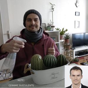 Cherry-Biotech_Matteo-Boninsegna